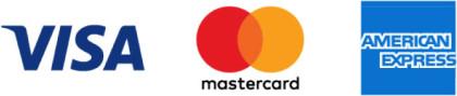 Visa-Maste-AMEX