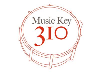 music-key-310-2021ロゴ